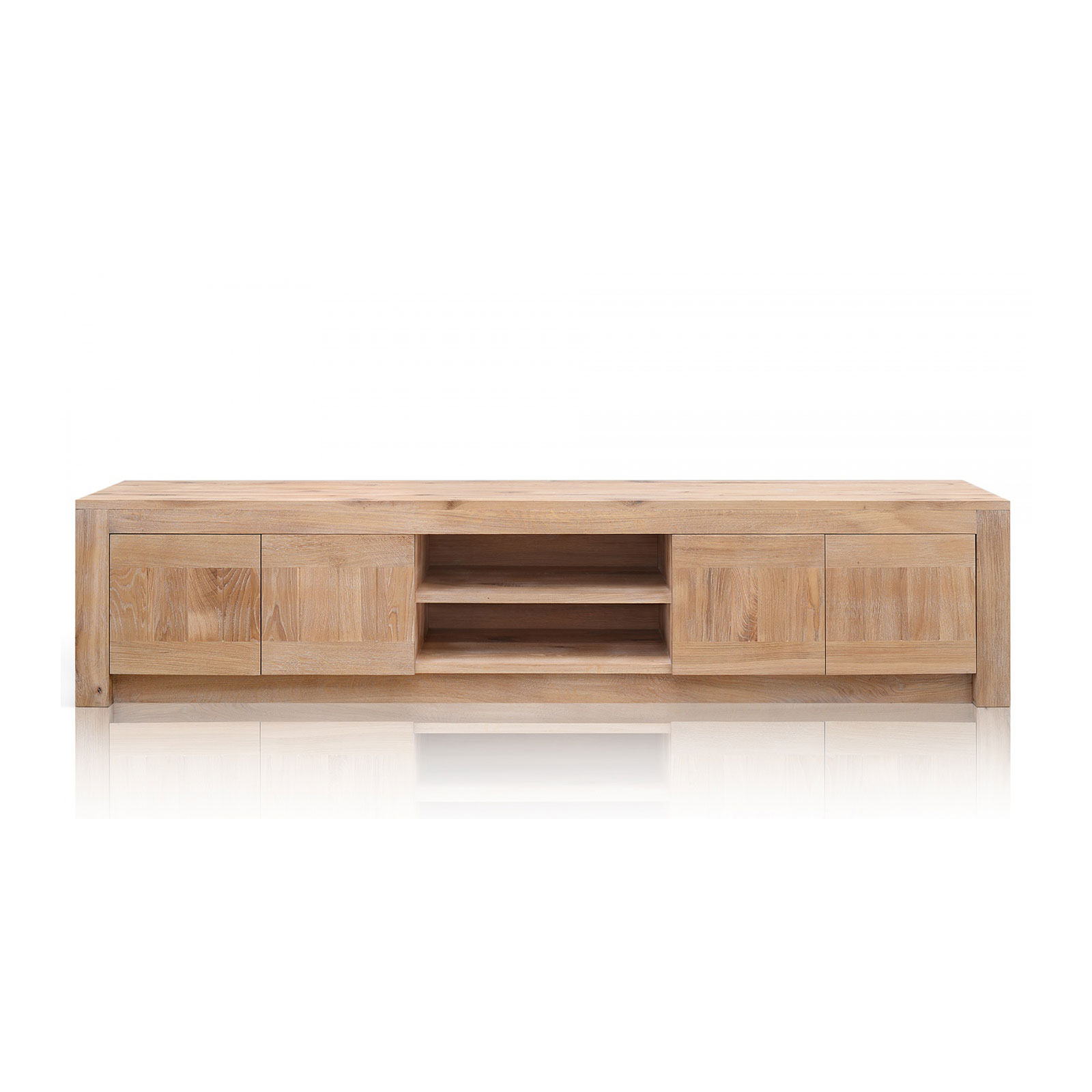 The Modern Furniture Collection