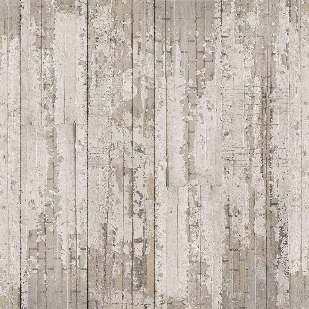 Con 06 Concrete Wallpaper By Piet Boon Beyond Home
