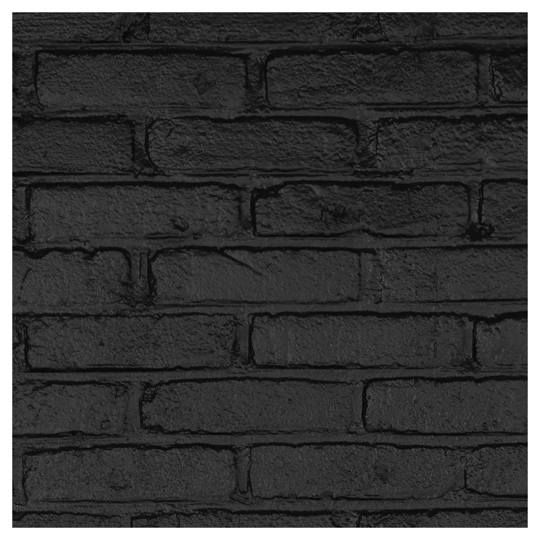 black brick wallpaper related keywords suggestions