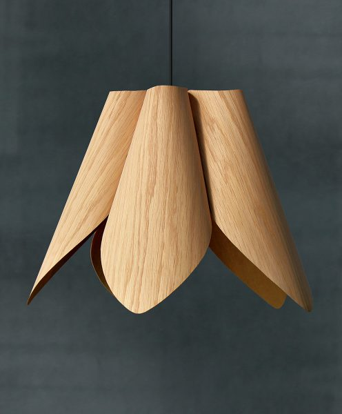 plywood lighting. quick view plywood lighting _