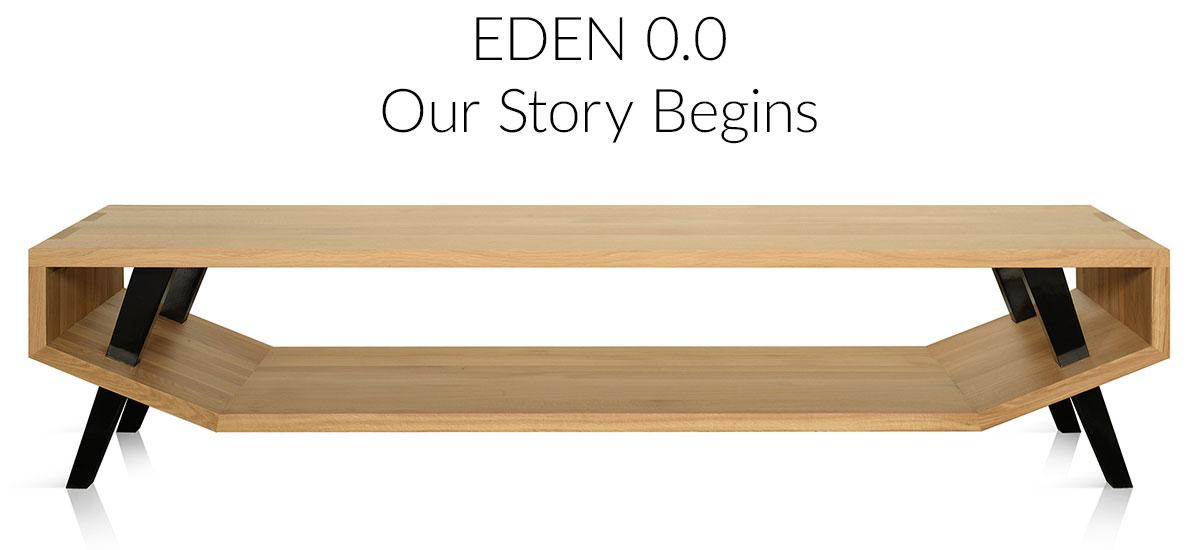 EDEN00-1200