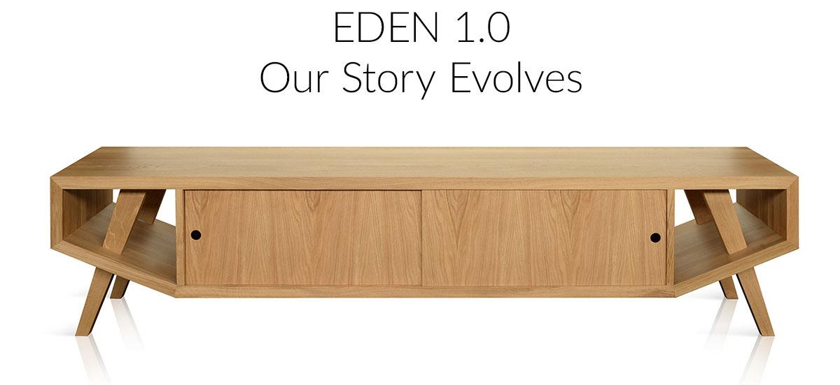 EDEN10-1200