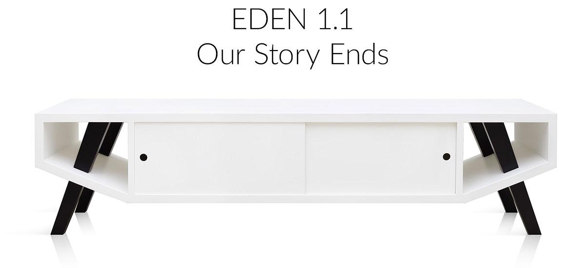 EDEN11-1200