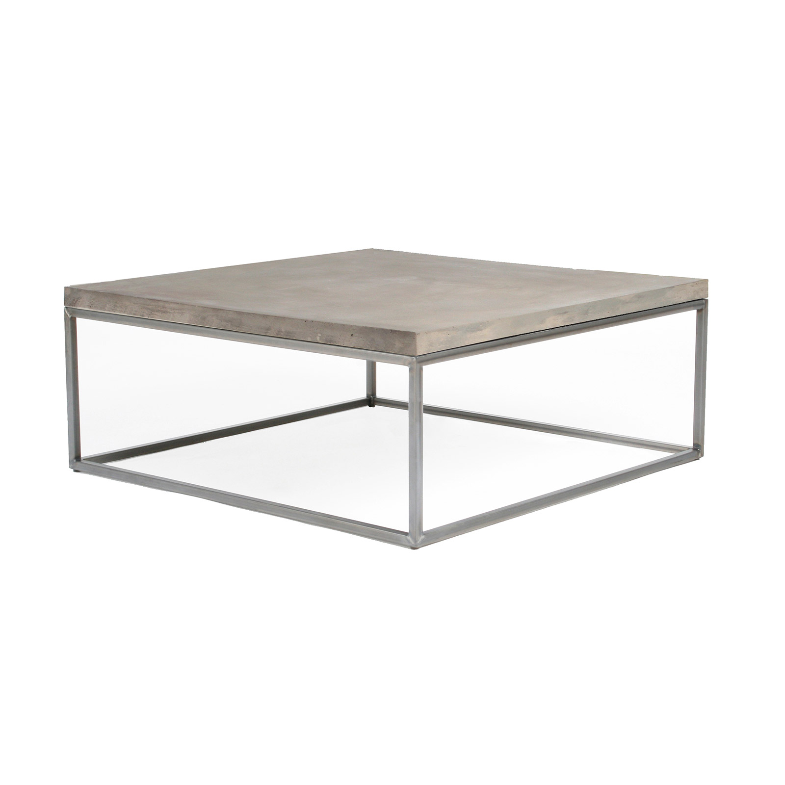 Lyon beton perspective coffee table l beyond home Lyon coffee table