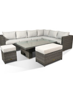 Beyond-Home-Catalina-Garden-Lounge-Set