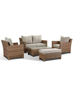 Beyond-Home-Santa-Fe-Garden-Lounge-Set