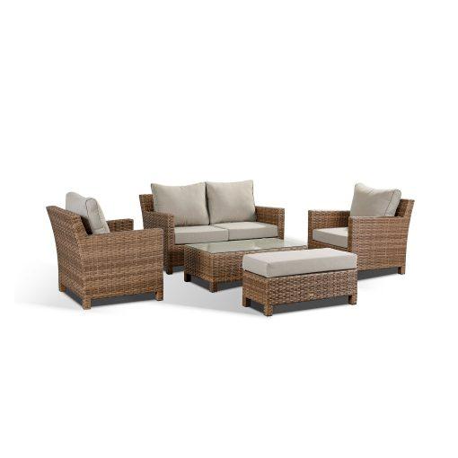 Beyond-Home-Santa-Fe-Garden-Lounge-Set