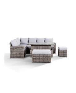 Beyond-Home_Sloane-Garden-Lounge-Set-in-Grey