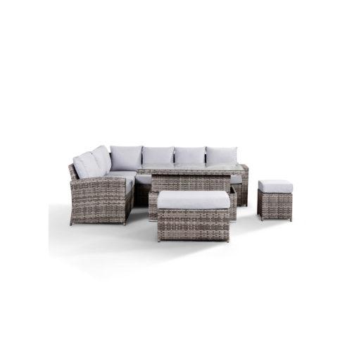Beyond-Home_Sloane-Garden-Lounge-Set-in-Grey