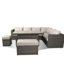 Beyond-Home-Catalina-Garden-Lounge-Set