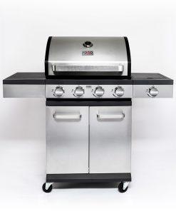 Beyond-Home-Scorpion-4-1-burner-BBQ
